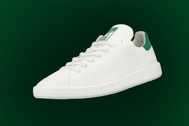 size 40 25517 5e934 This Is the Most Comfortable Adidas Stan Smith Ever