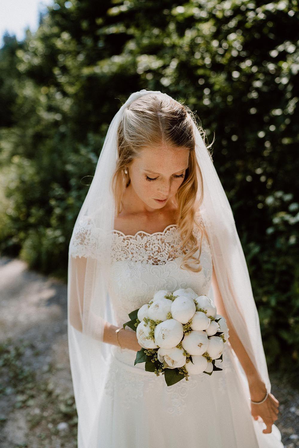Hochzeitsfotos Huber Linden Kleid Hochzeit Hochzeitsfotos Hochzeit