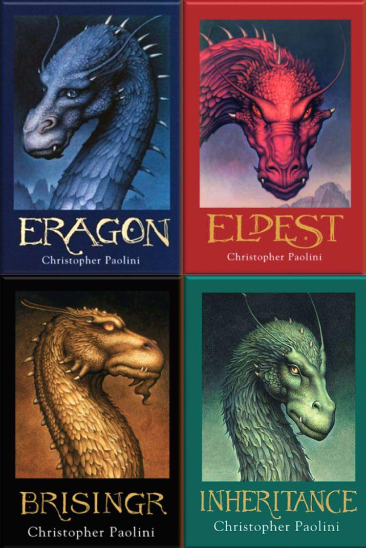 Eragon audio book length estimator