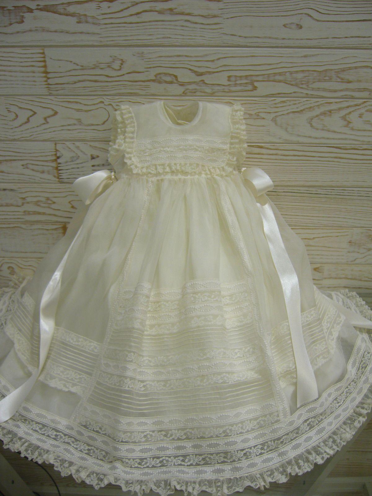 Cucos zaragoza ropa ni os oferta faldones de cristianar beb s pinterest ropa bebe ropa - Ropa infantil zaragoza ...