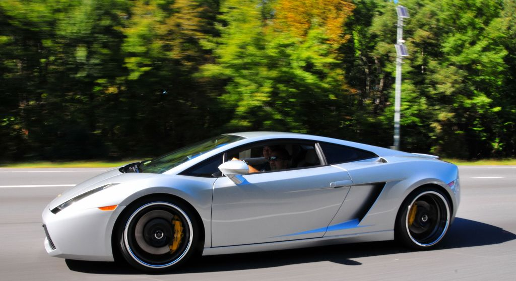 buy exotic car hacks  course  thanksgiving deals