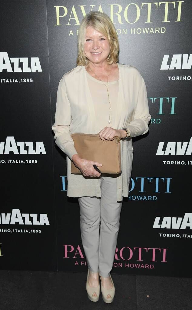 Pin on Martha Stewart