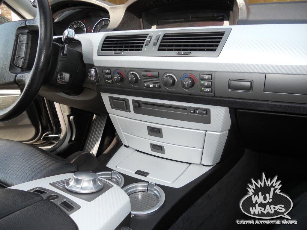 pin vinyl video how wrap interior auto easy pieces to no car trim