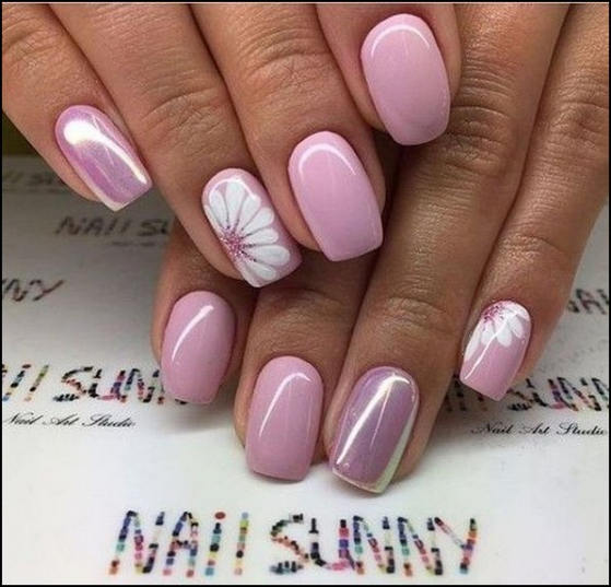 140 awesome summer and fall nail design ideas you must try 2019 - page 35 |