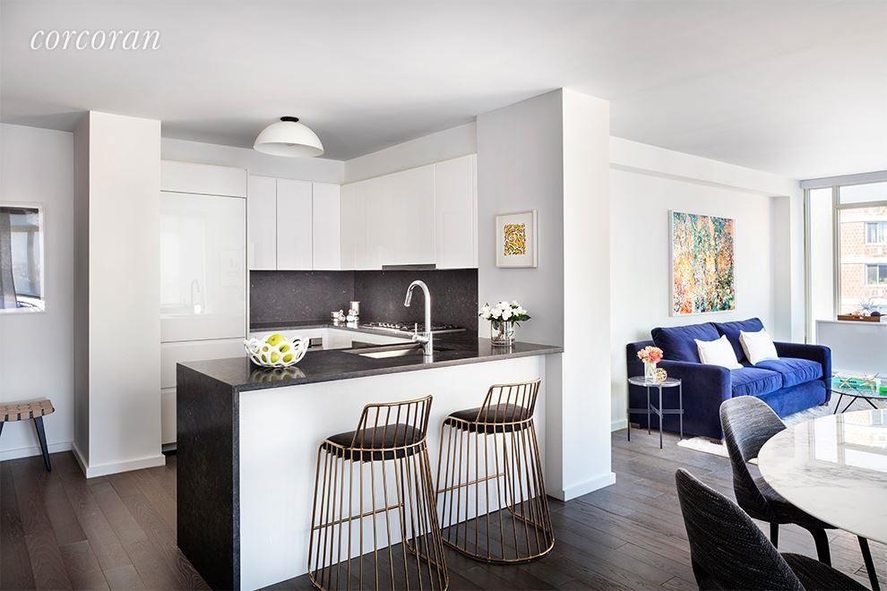 385 First Avenue 2b Kitchen Trulia Home Decor Nyc Real Estate