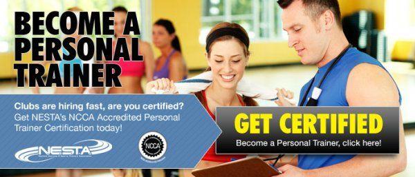 British Columbia Online Fitness Degree Programs - Wexford University ...