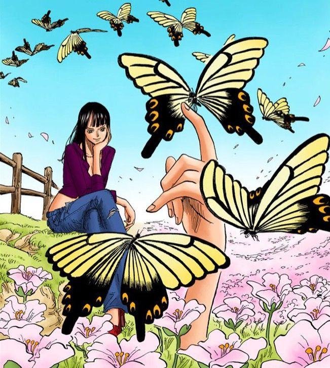 ワンピ おしゃれまとめの人気アイデア pinterest scoobykun canyon アニメ ワンピース