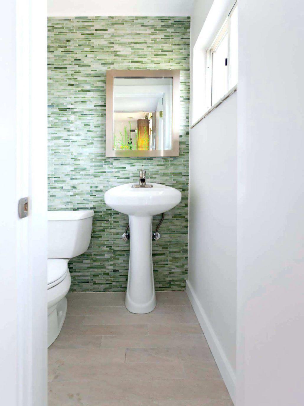 Tiles:Light Green Bathroom Floor Tiles Best Blue Green Bathroom Tile ...