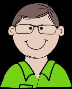 Vector Clip Art Online Royalty Free Public Domain Clip Art Doodle Drawings Art