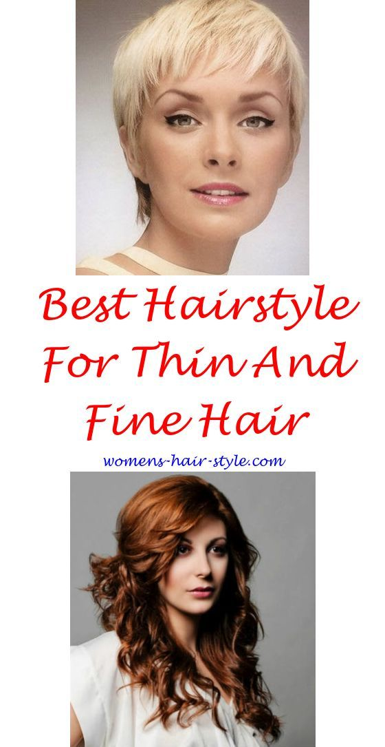 10 Best Hairstyles For Ladies Over 40 Womens Hairstyles