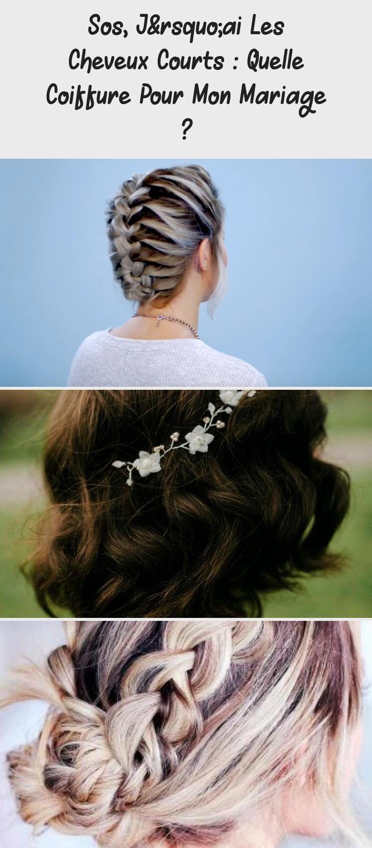 Fr Blog Fr Blog Hair Styles Hair Beauty