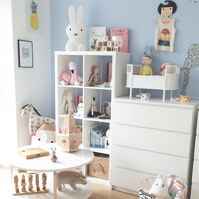 barnrumsinspo's Instagram posts | Pinsta.me - Instagram Online Viewer