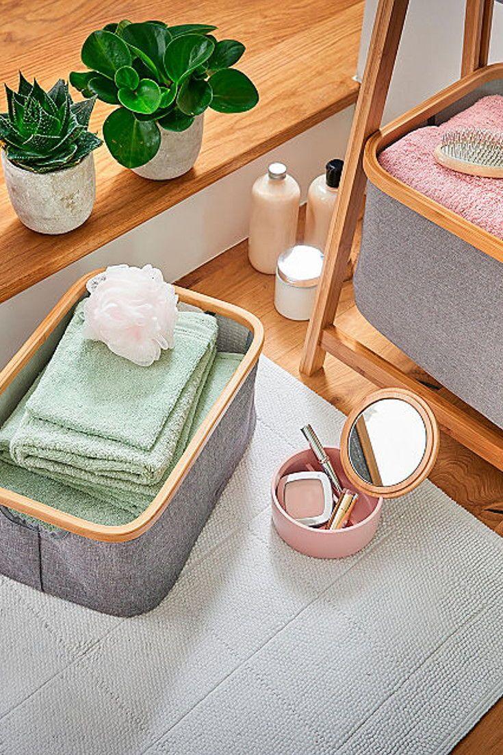 Zeller Present Aufbewahrungsbox Bestellen Aufbewahrungsbox Badezimmer Accessoires Tolle Badezimmer