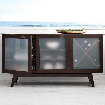 Console Buffet Tables Modern Buffet Table Sideboard Table
