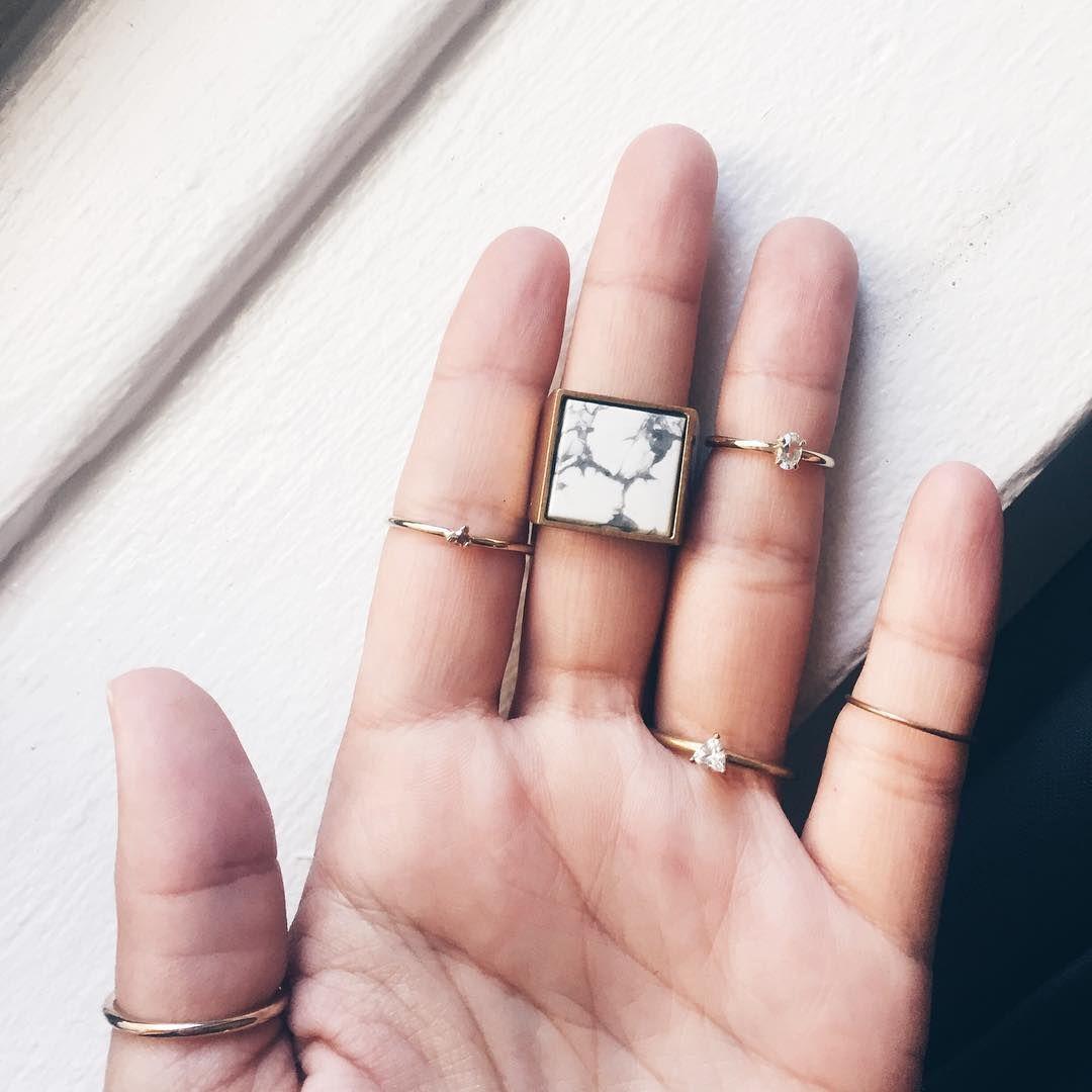jewelry designed & handmade made in new york city. men + women + ...