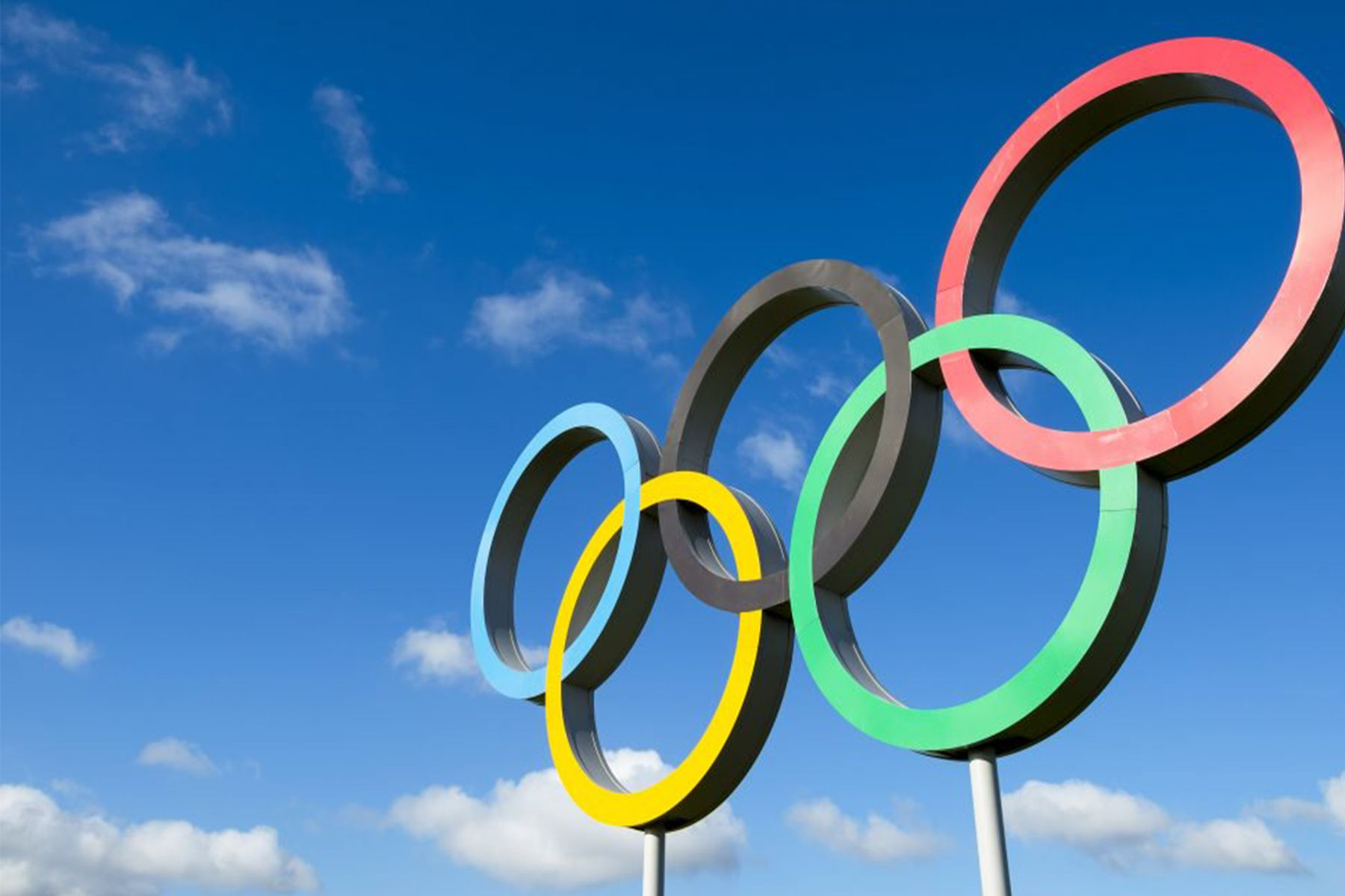 Are the Olympics Sustainable? Olympic sports, Sports