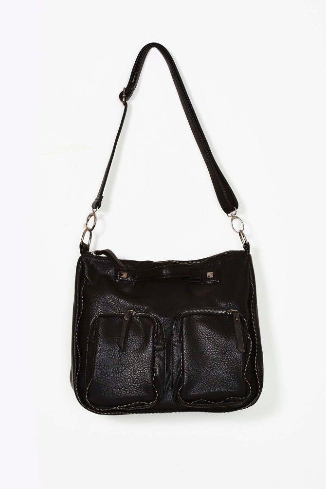Whole Designer Handbags In Atlanta Ga Where To