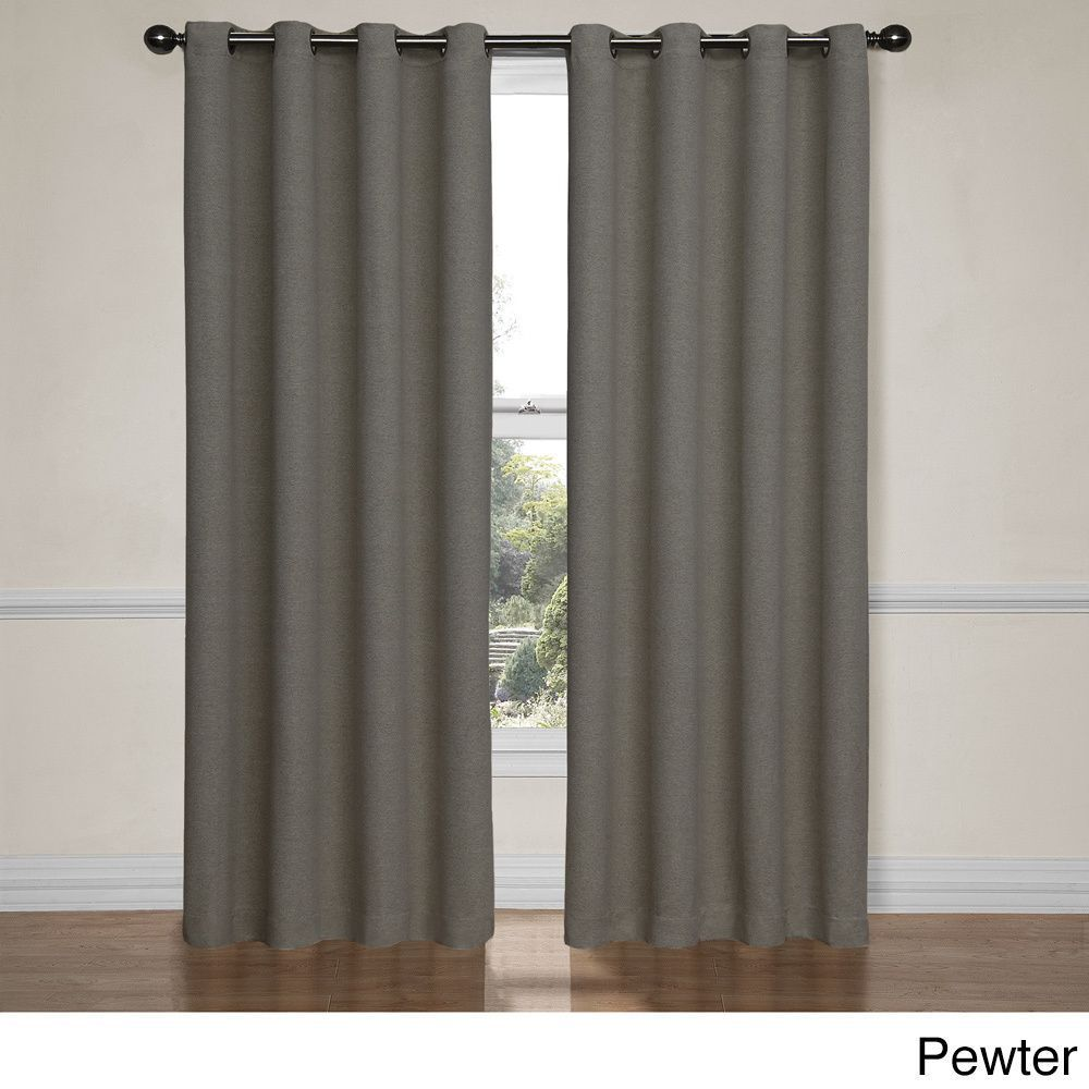 Grey Curtains Gold Rod Hanging Curtains Without Rods Ikea Curtains