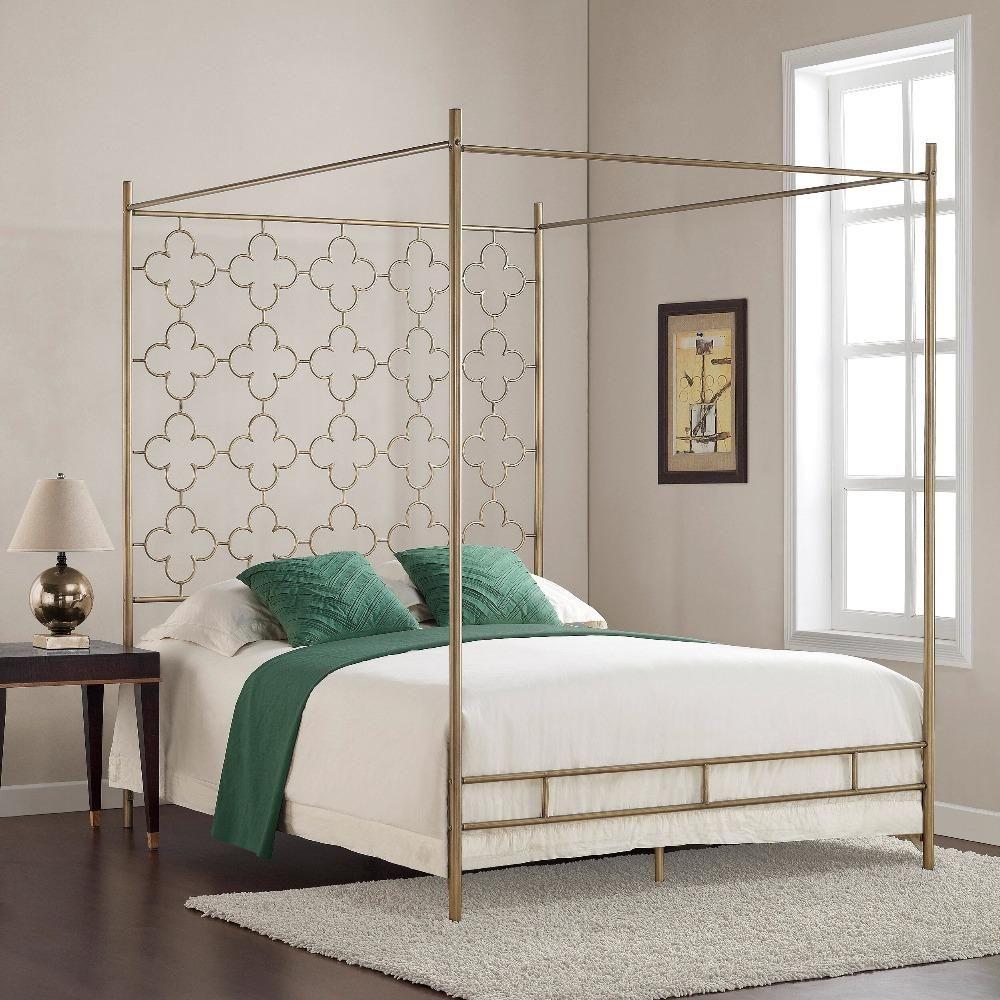 Pin on Modern Bedroom Furniture