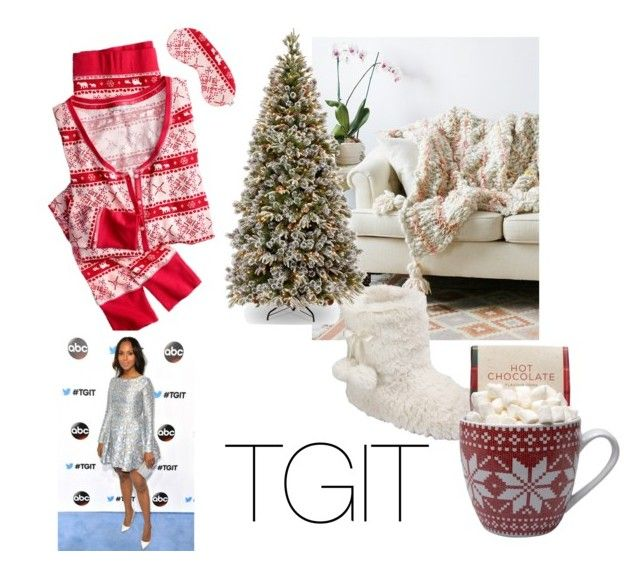 """""""Untitled #440"""" by pumpkin-hart on Polyvore featuring Free People, Victoria's Secret and Mary Katrantzou"""