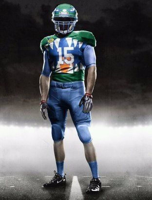 promo code fdc0c 78076 Florida gators jersey. | Sports | Football uniforms, Nfl ...