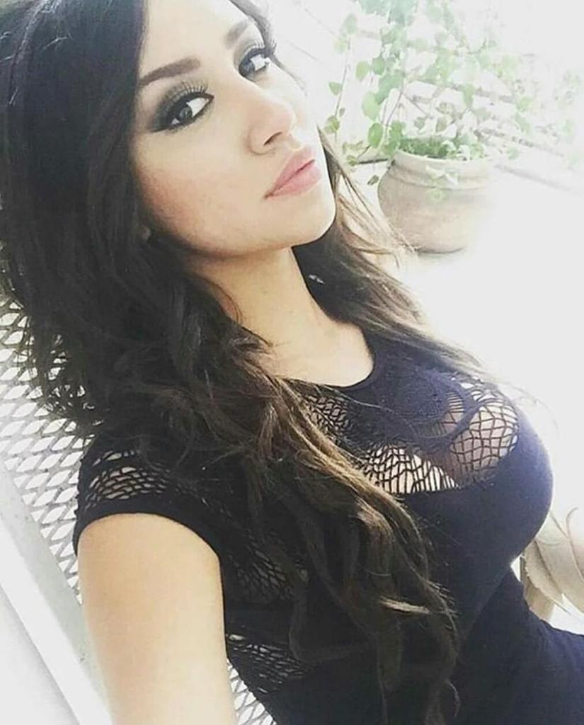 sexy Kahani neuesten