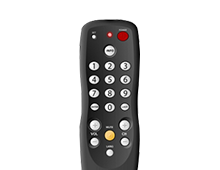 Comcast Remote Codes Program Your Remote Control Remote Remote Control Remotes