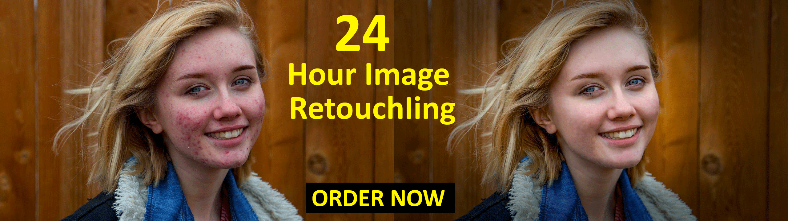 Photoshop Editing Image Retouch Background Removal Changing Png Jpeg More Format Convert Your Photo Into Any Forma Photoshop Editing Photoshop Retouching