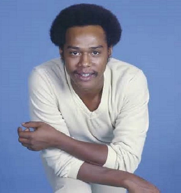 Mike Evans Played The Role Of Lionel Jefferson On The Jeffersons Celebrities Who Died Mike Evans Black Celebrities