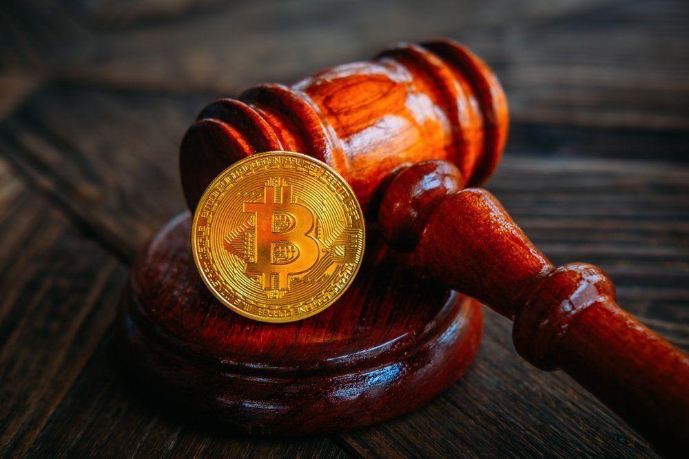 bitcoin bitcoin price bitcoin price today bitcoin news