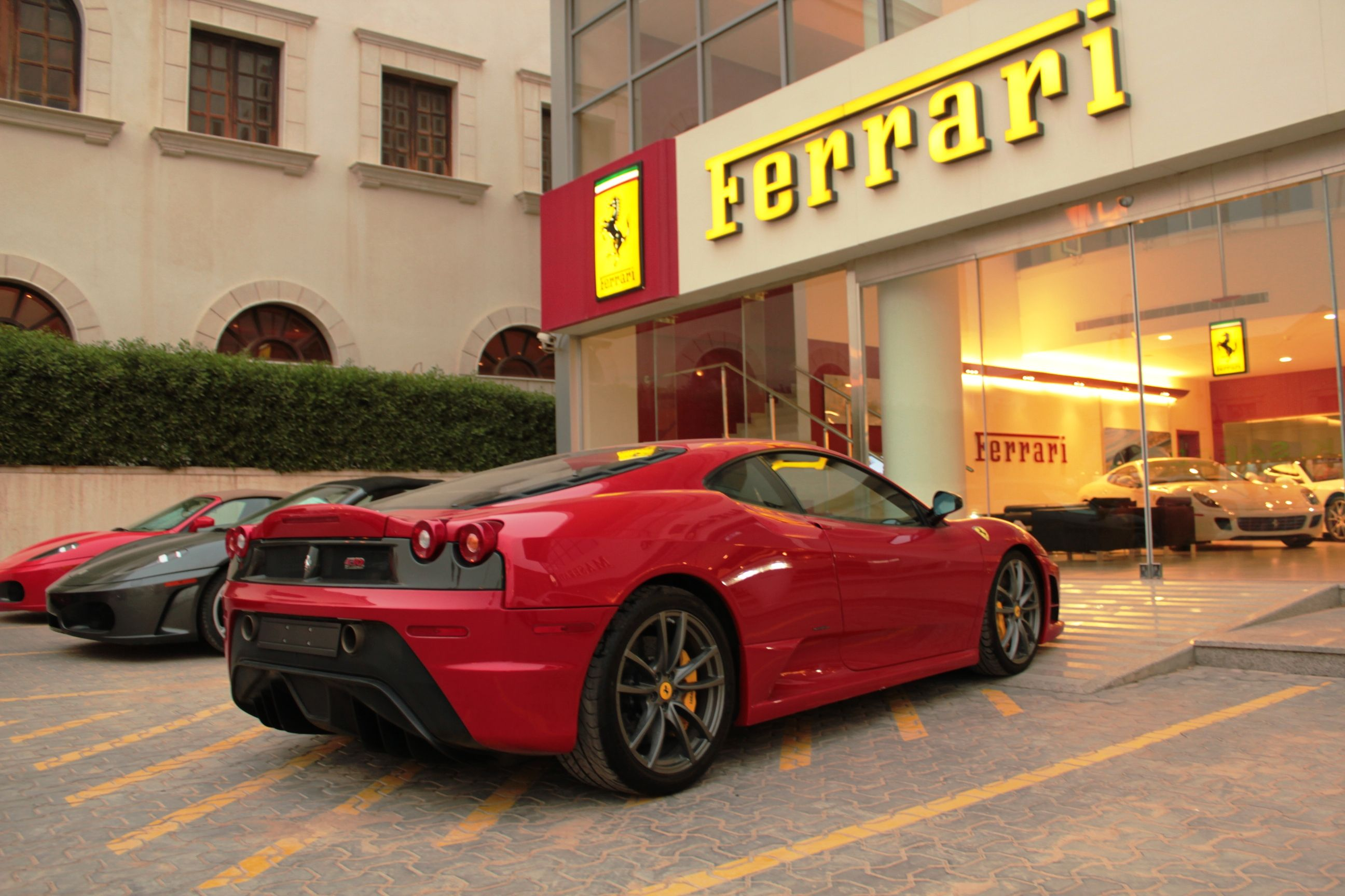 i buy with speciale hs ferrari sale cheap cars value handling california img option used for