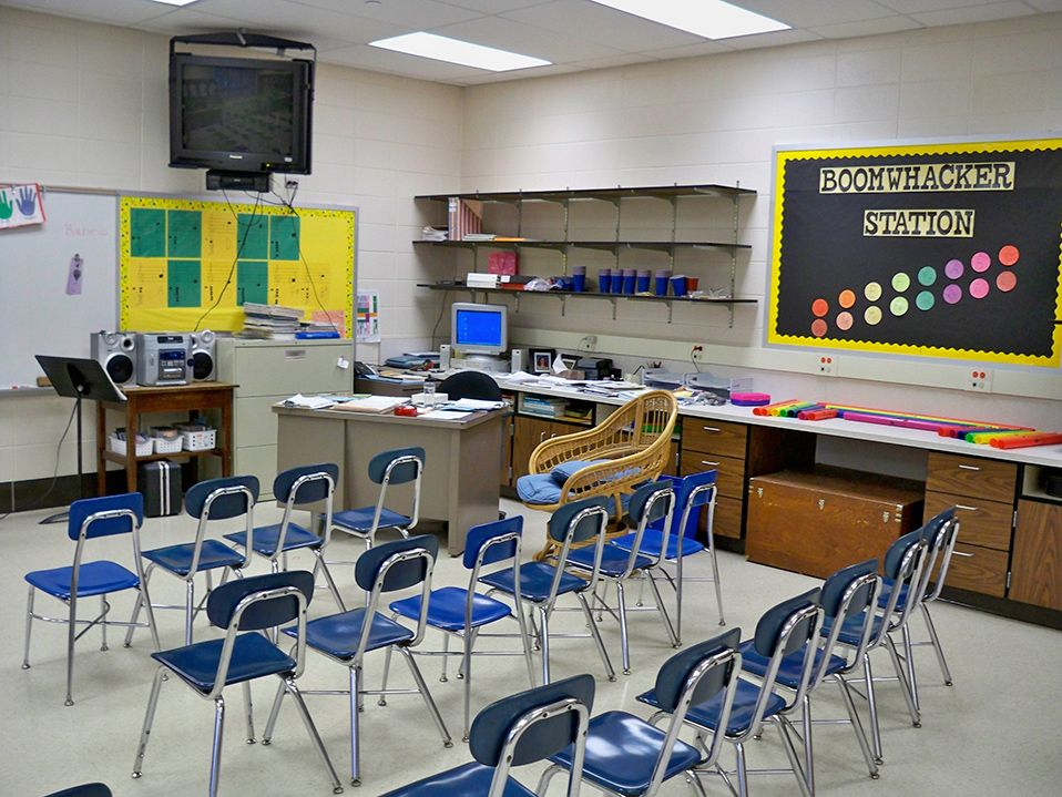 Classroom Design For Wheelchairs ~ Visualizing st century classroom design teaching