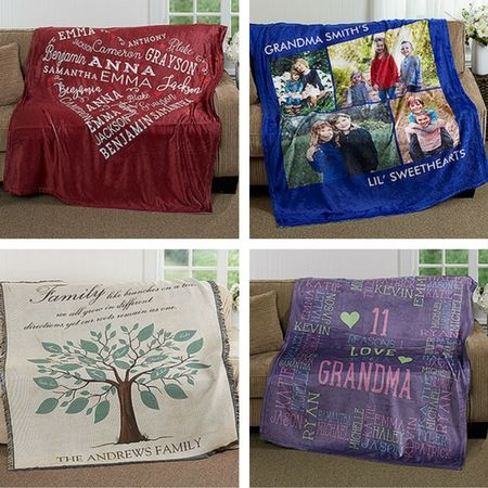 Mother in Law Christmas Gifts   In law christmas gifts ...
