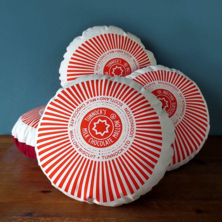 28 favourite etsy finds lauren aston designs tunnocks