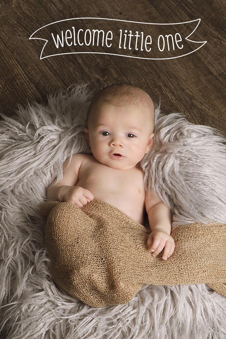 Our portfolio jcpenney portrait studios newborn family picture ideas newborn family pictures jcpenney portrait studio baby portraits