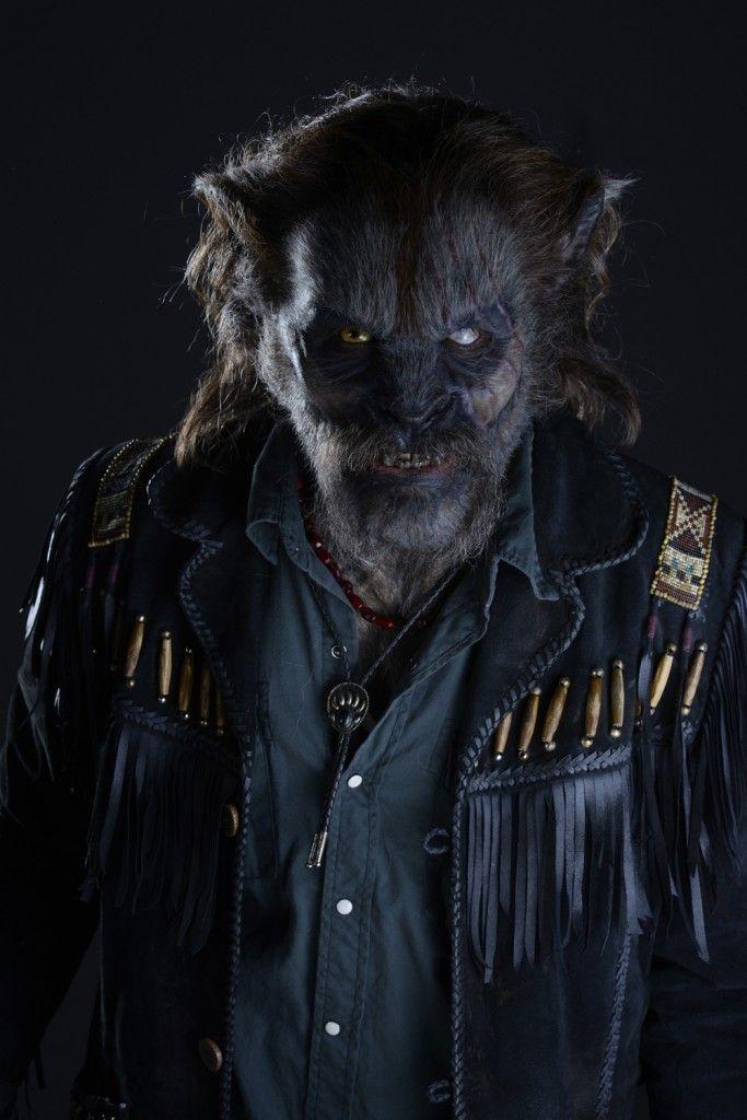 wolves 2014 movie cast