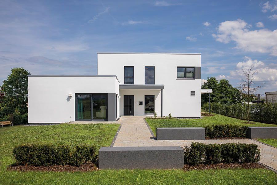 MAXIM MH Gießen in 2020 Haus, Fingerhaus und Musterhaus