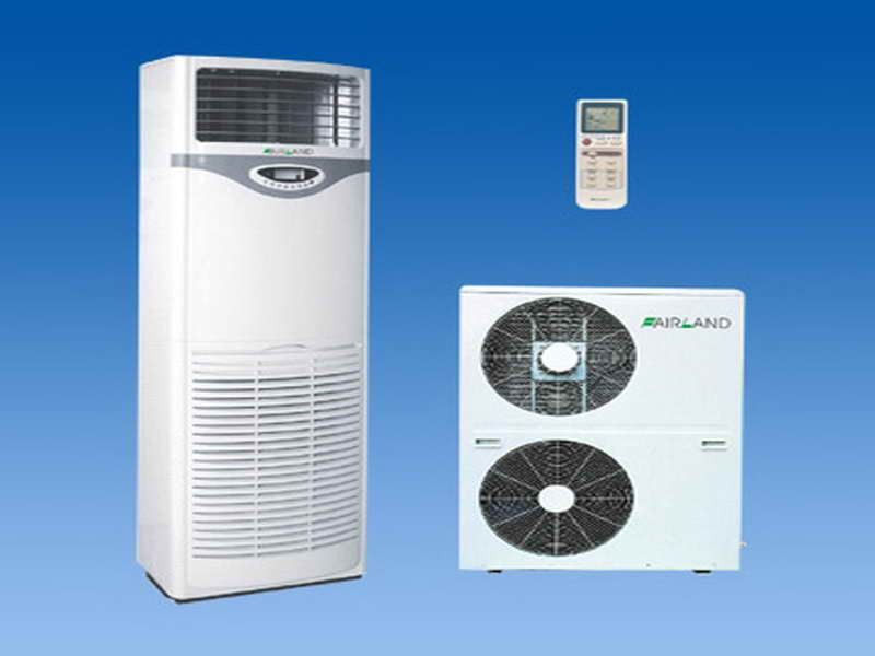 Vertical Air Conditioner With The Advantade Http Monpts Com Vertical Air Conditioner For Large Room Vertical Air Conditioner Air Conditioner Conditioner
