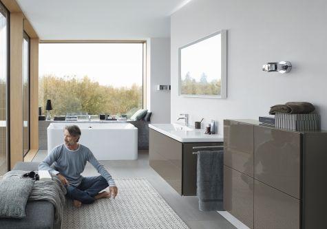 Badkeramik sanitärkeramik für ihr badezimmer duravit