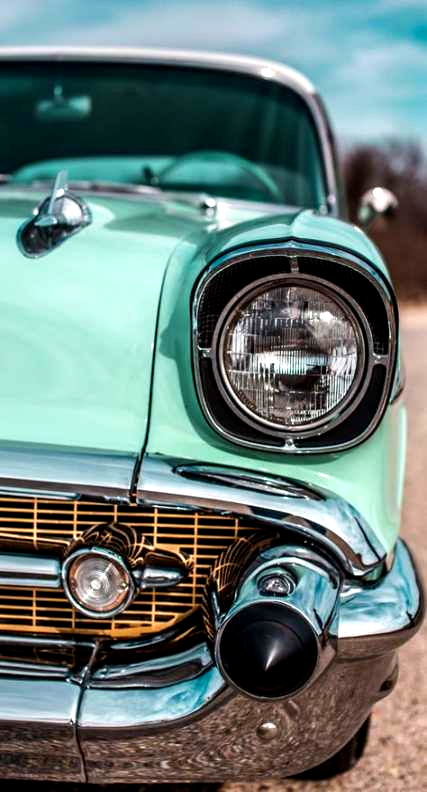Wall Paper Ipad Tumblr Photography 31 Best Ideas Photography Wall Background Vintage Car Wallpapers Wallpapers Vintage