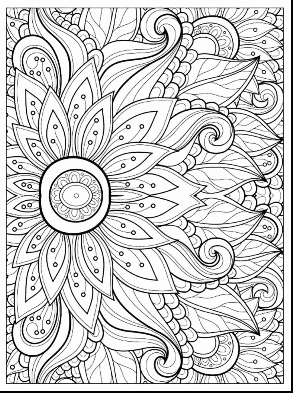 Coloring Pages Color By Number Hard Elegant Coloring Pages For Teenagers Difficu Detailed Coloring Pages Mandala Coloring Pages Printable Flower Coloring Pages