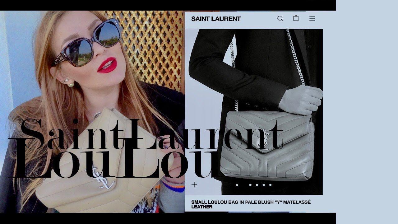 428521896ed1cf Dior DIORAMA WOC luxury haul - YouTube #FASHION #BAGS #Luxury #reveal&tryon  #authentik #gucci #dior #dolcegabbana #chanel #louisvuitton #moda #portugal  ...