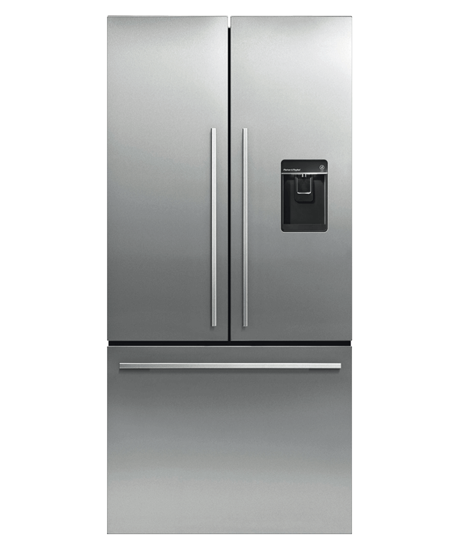 Pin By K B Fitzpatrick On Kulkas In 2020 French Door Refrigerator Counter Depth Refrigerator Counter Depth French Door Refrigerator