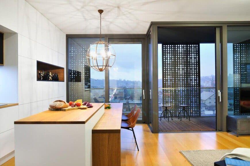 Explore in design house design and more