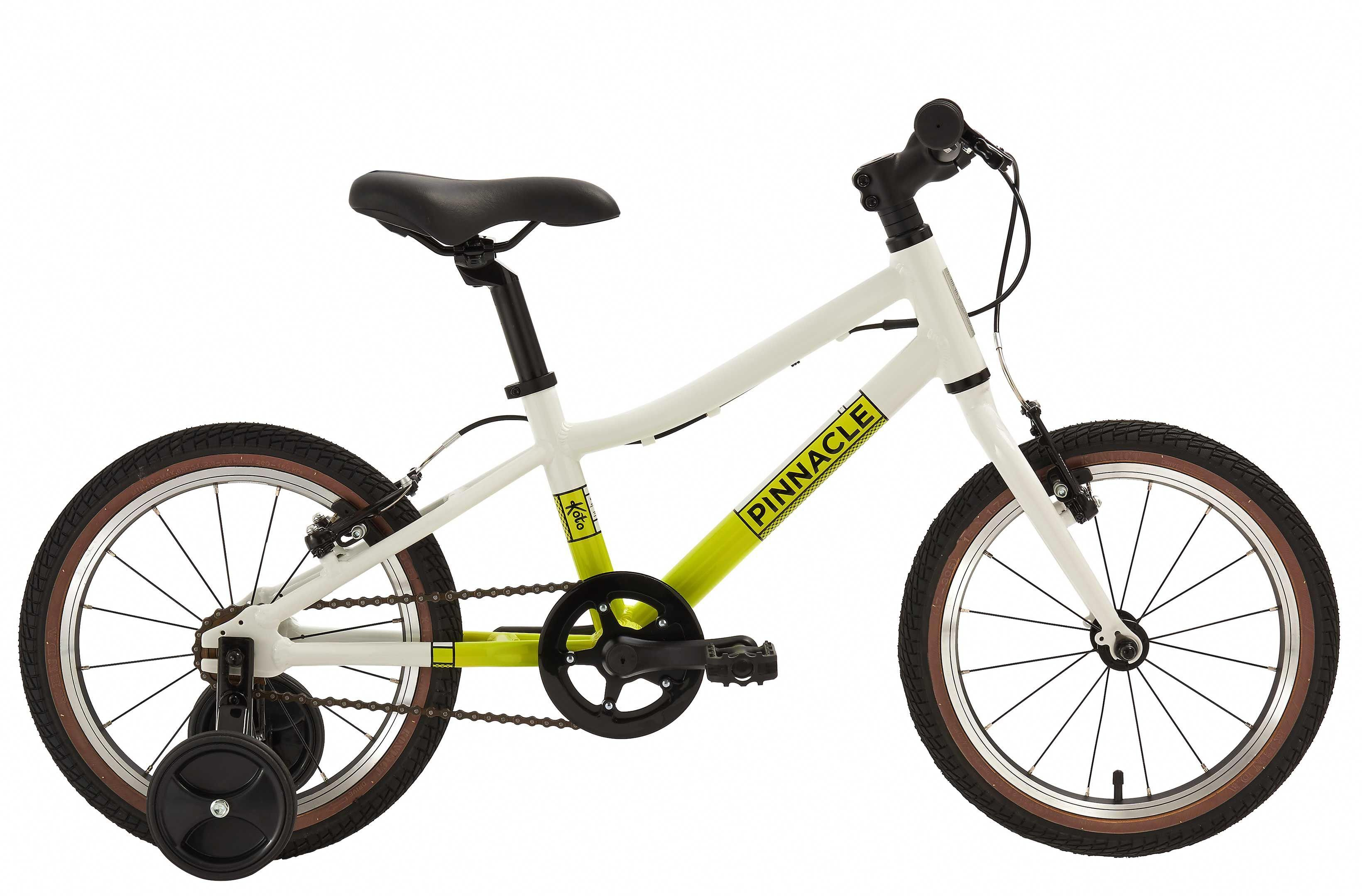 Types Of Bikes Kids Bike Kids Bike Sizes Best Kids Bike
