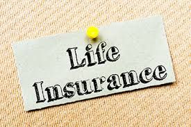 liferatesitecom http://www.lifeinsurancerates.com/ | Whole ...