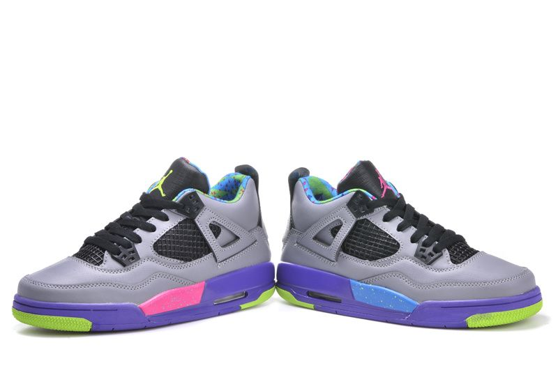 Jordan 4 women shoes | Jordans | Shoes, Sneakers nike, Jordans