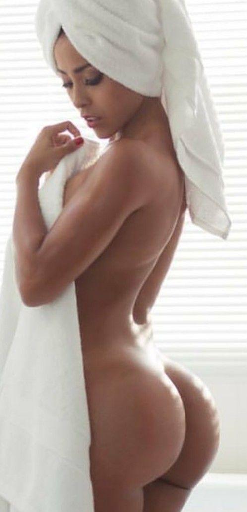 Danielle maye stockings lingerie
