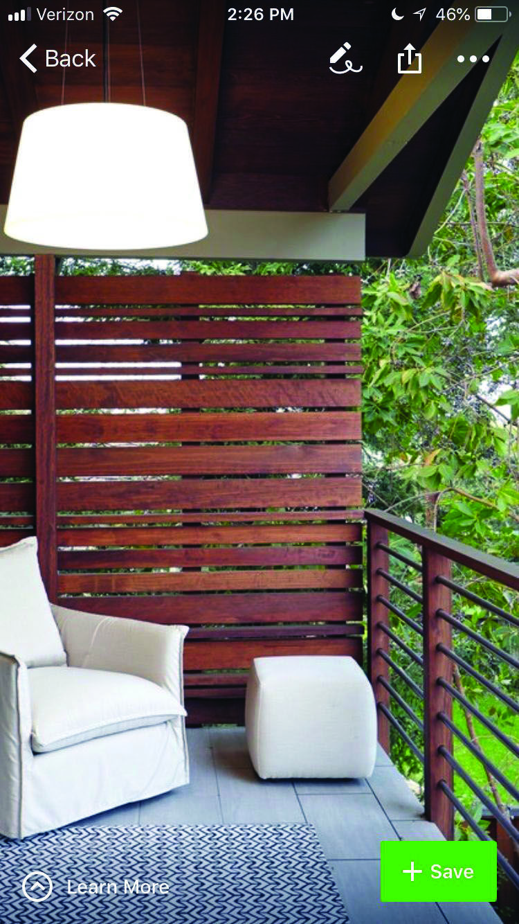 Stunning Lowbudget outdoor privacy screen home depot