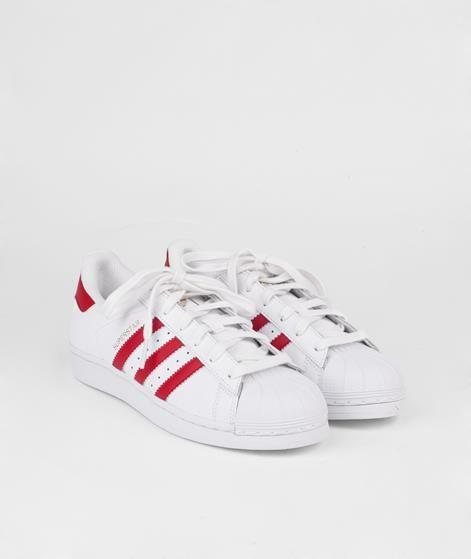adidas #superstar #shoes #fashion #style | Adidas schuhe